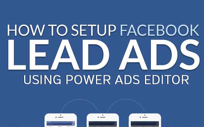 Choosing the right Ad placements on Facebook Choosing the right Ad placements on Facebook - how to set up leads on facebook using power ads editor 1 - Choosing the right Ad placements on Facebook